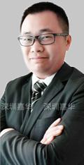 深圳北大青鸟官网