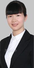 深圳北大青鸟学校