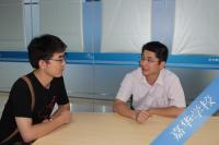 北大青鸟深圳嘉华学校 携手深圳大学共创IT教育领导品牌