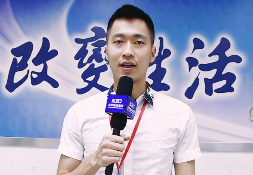 北大青鸟深圳嘉华学校T124班学员感言-马*建