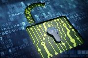 2017年初中毕业能参加网络工程师培训吗?