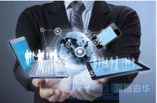河源北大青鸟:为什么社会急需网络技术人才?