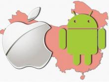 惠州北大青鸟:男孩学安卓软件开发好吗?