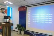 深圳嘉华学校软件开发专业Y2T131班毕业项目实战启动