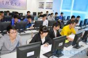 2017高考落榜选哪个IT培训学校学技术好?
