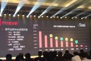 深圳北大青鸟:着力技能与就业服务 提升就业质量