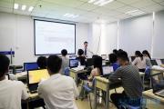 嘉华教育集团:做好教育每一个环节 实现高就业质量