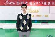北大青鸟深圳嘉华:4S店车身贴膜工的万元月薪提升计划