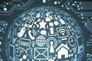 如何学习网络推广?