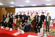 2018深圳年度最佳学习者,嘉华教育总校长获殊荣