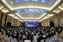 变·谋未来|嘉华教育集团再创辉煌,2019从[xīn]出发!