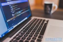 前端开发需要学什么?