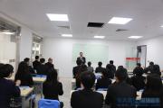 深圳现在学什么技术好呢?