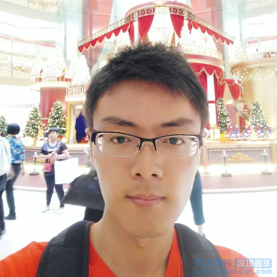 北大亚博app 安卓手机下载深圳嘉华高薪就业