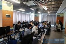 潮阳北大青鸟:考不上大学做什么?