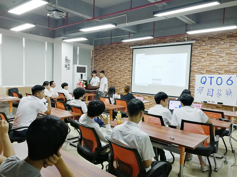 清水河北大亚博app 安卓手机下载:广东北大亚博app 安卓手机下载学费一样吗?