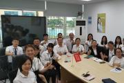 嘉华教师培训营:如何成为一名更好的班主任老师?