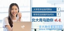 公明北大青鸟:网络营销主要做什么?