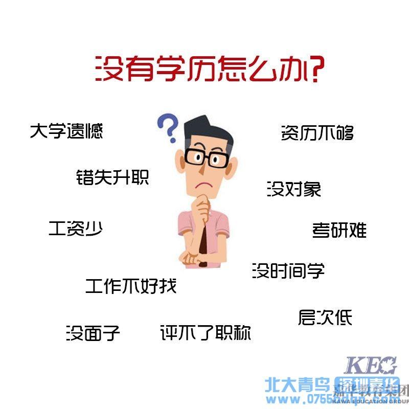 园岭北大青鸟:学做什么技术好?