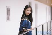 在广东,高中毕业女孩子做什么工作有前途呢