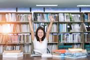 广东省初中毕业的女生适合做什么工作
