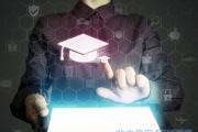 初中毕业想学习IT技术,不知道选哪家!