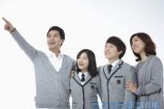 在深圳初中没毕业的学生做什么工作好