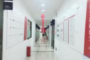 深圳市北大青鸟嘉华学校怎么样?