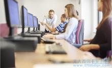深圳北大青鸟培训好不好?