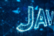 Java全栈工程师 ,6.0时代开启