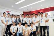 广东开平想去深圳嘉华学哪个技术前景更好?