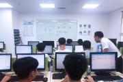 台山北大青鸟:web前端开发工程师培训怎么样?
