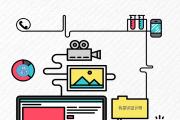潮州北大青鸟:UI设计可以自学吗?
