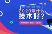 广东北大青鸟:读技校有哪些专业