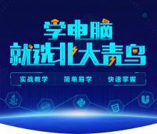 广东云浮的北大青鸟学校了解到人工智能与Python关系