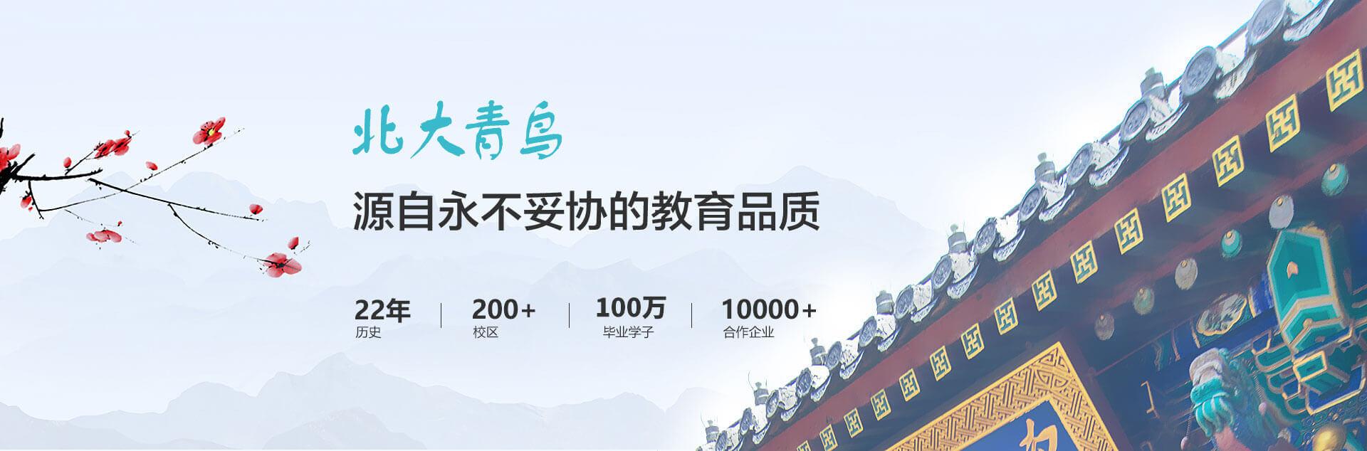 北大亚博app 安卓手机下载品牌